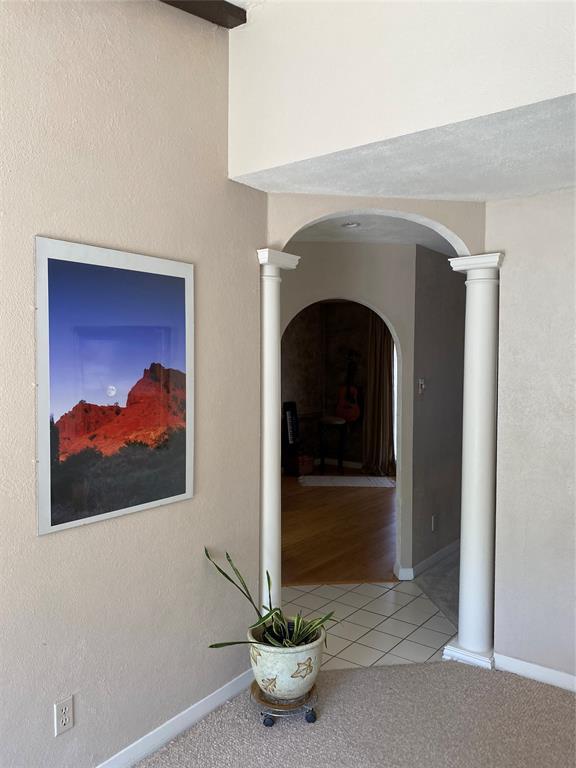1424 Cross Bend Road, Plano, Texas 75023 - acquisto real estate best highland park realtor amy gasperini fast real estate service