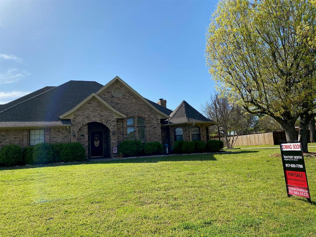 2717 Hill Terrace, Keene, Texas 76031 - Acquisto Real Estate best mckinney realtor hannah ewing stonebridge ranch expert