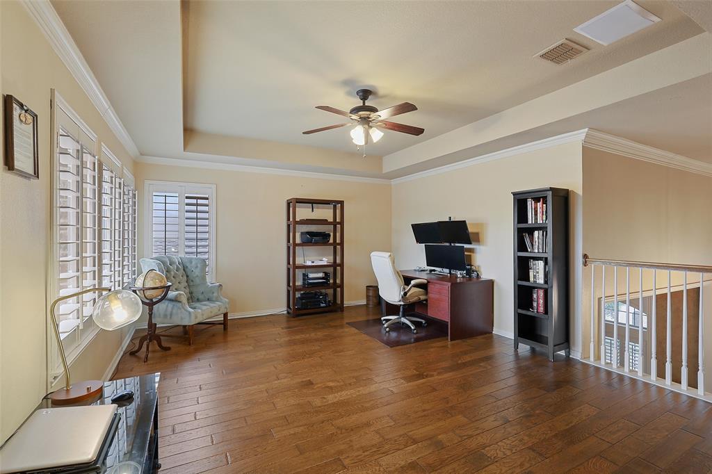 3108 Prestonwood Drive, Plano, Texas 75093 - acquisto real estate best style realtor kim miller best real estate reviews dfw