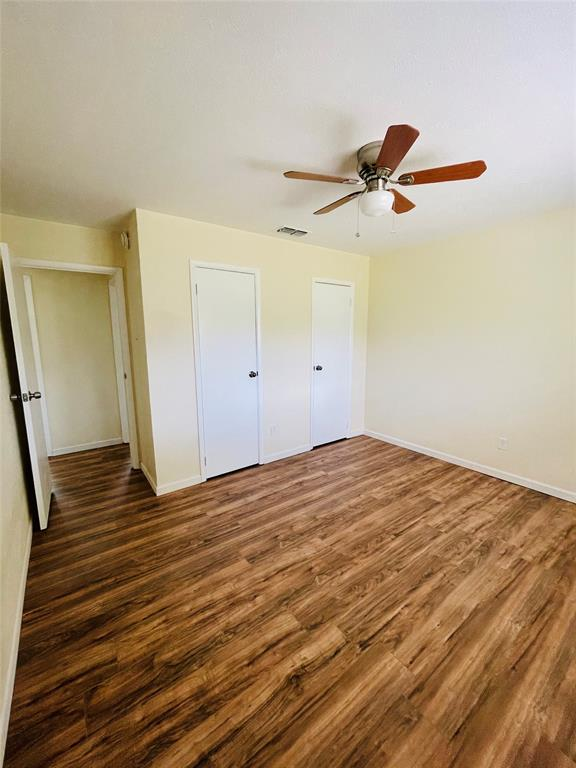 2636 Bluebird  Lane, Mesquite, Texas 75149 - acquisto real estate best the colony realtor linda miller the bridges real estate