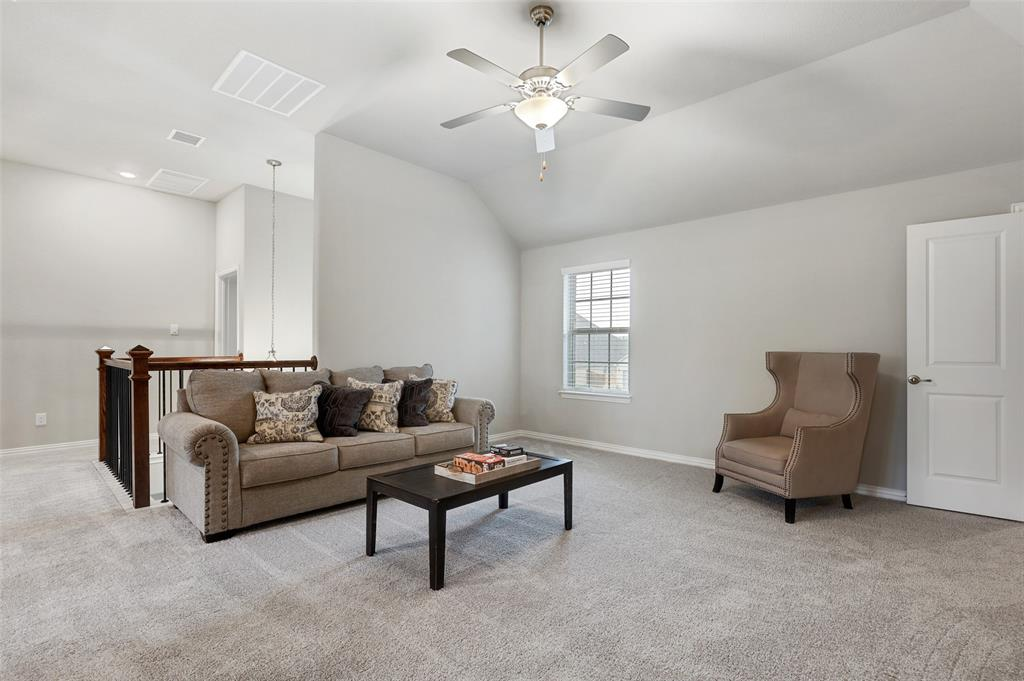1614 Gardenia  Street, Celina, Texas 75078 - acquisto real estate best looking realtor in america shana acquisto