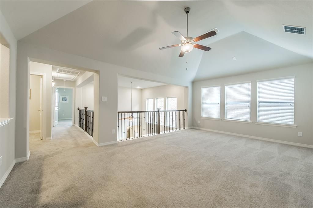 7409 Collin McKinney Parkway, McKinney, Texas 75070 - acquisto real estate best frisco real estate broker in texas for high net worth buyers