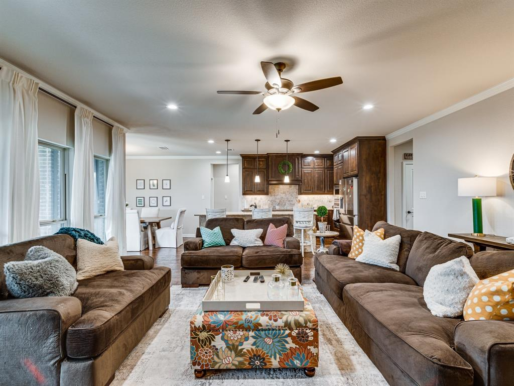 104 Piper  Parkway, Waxahachie, Texas 75165 - acquisto real estate best luxury buyers agent in texas shana acquisto inheritance realtor