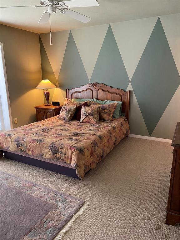 1424 Cross Bend Road, Plano, Texas 75023 - acquisto real estate best luxury buyers agent in texas shana acquisto inheritance realtor