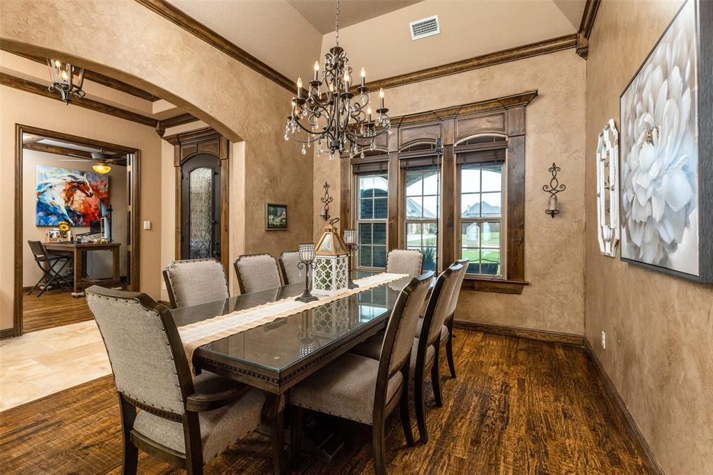206 Tamiami  Trail, Haslet, Texas 76052 - acquisto real estate best flower mound realtor jody daley lake highalands agent of the year