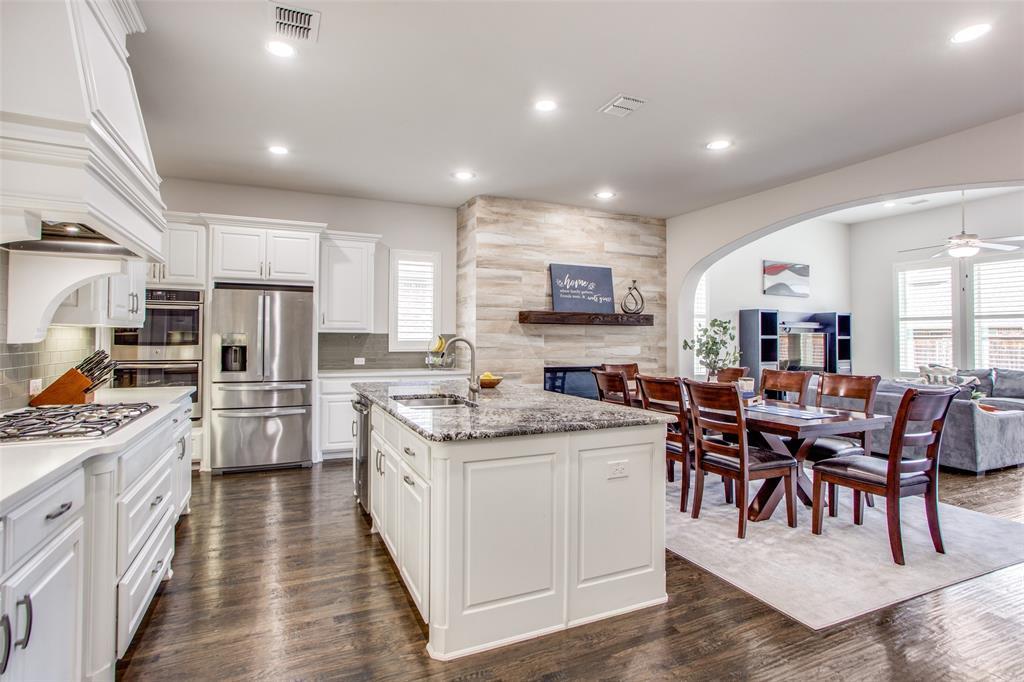 3613 Noontide Celina, Texas 75009 - acquisto real estate best luxury buyers agent in texas shana acquisto inheritance realtor