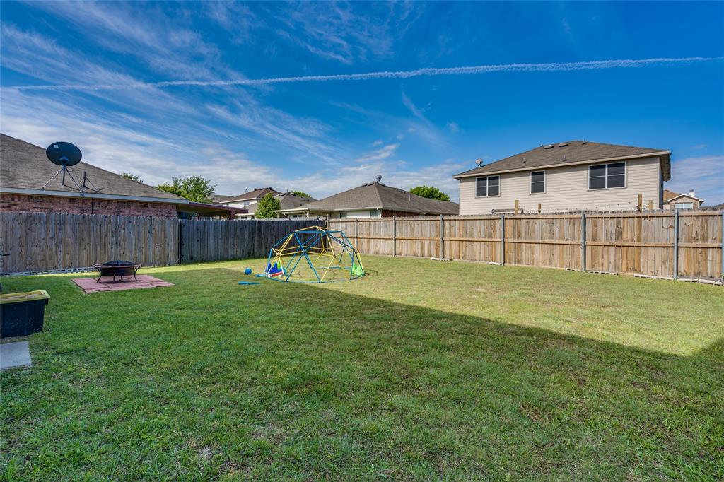 158 Washington  Way, Venus, Texas 76084 - acquisto real estate best real estate idx dilusso marketing mike acquisto