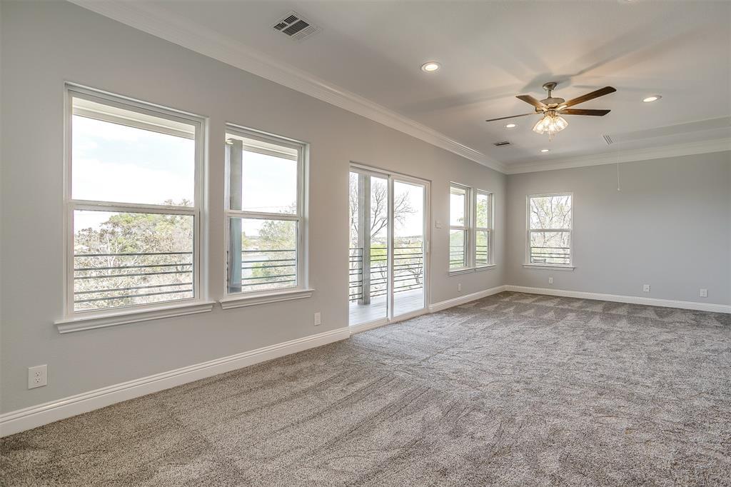 719 Rock Harbor Court, Granbury, Texas 76048 - acquisto real estate best realtor dfw jody daley liberty high school realtor