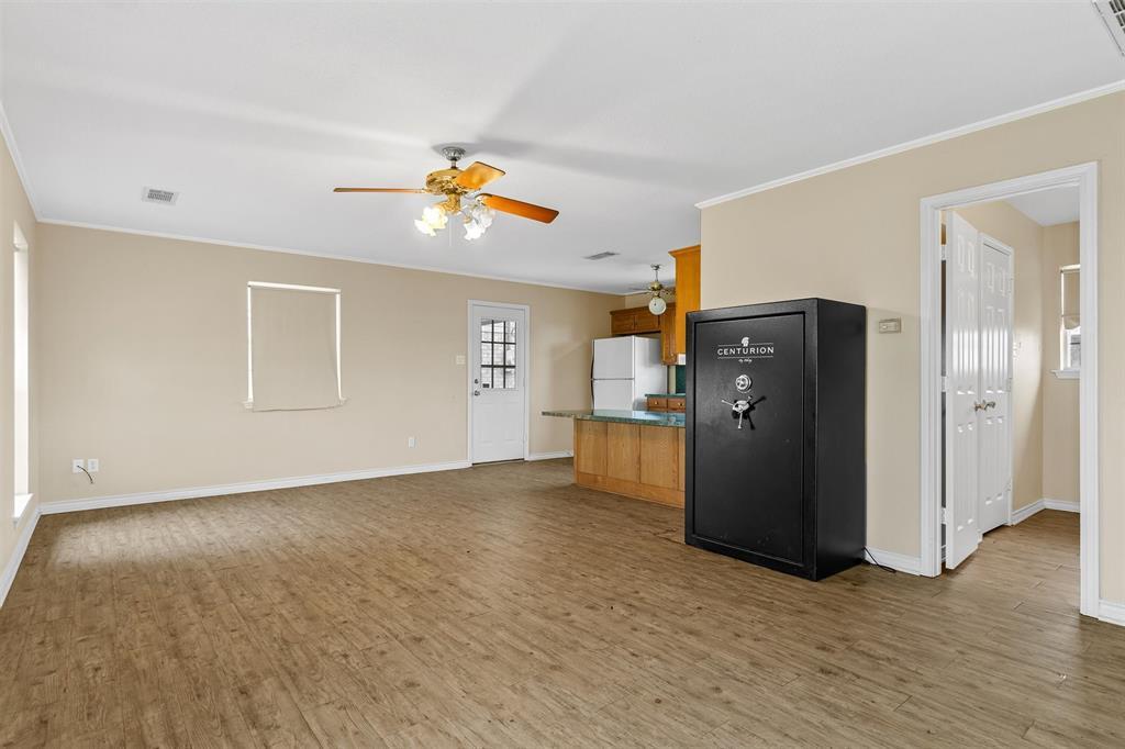 7479 FM 2909 Canton, Texas 75103 - acquisto real estate best realtor dfw jody daley liberty high school realtor