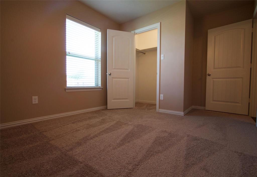 12400 Kara Lynn Place, Tyler, Texas 75704 - acquisto real estate best highland park realtor amy gasperini fast real estate service