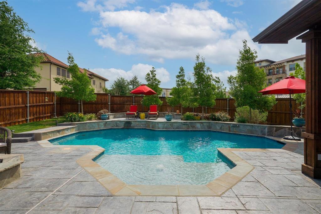 2616 Virginia  Parkway, Flower Mound, Texas 75022 - acquisto real estate best celina realtor logan lawrence best dressed realtor