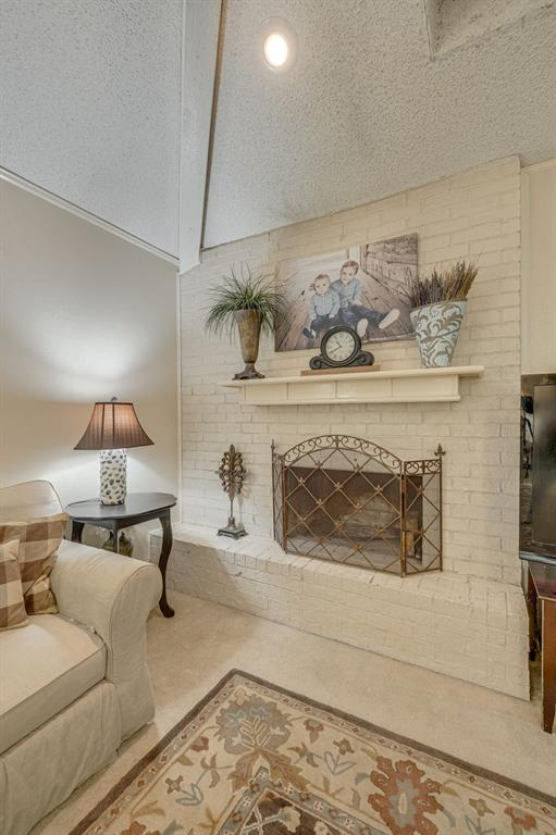4206 Del Norte  Drive, Arlington, Texas 76016 - acquisto real estate best real estate company in frisco texas real estate showings