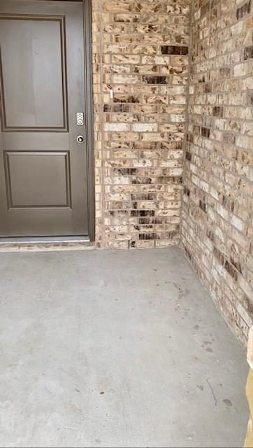 800 Rustic Way, Josephine, Texas 75189 - acquisto real estate best real estate company in frisco texas real estate showings