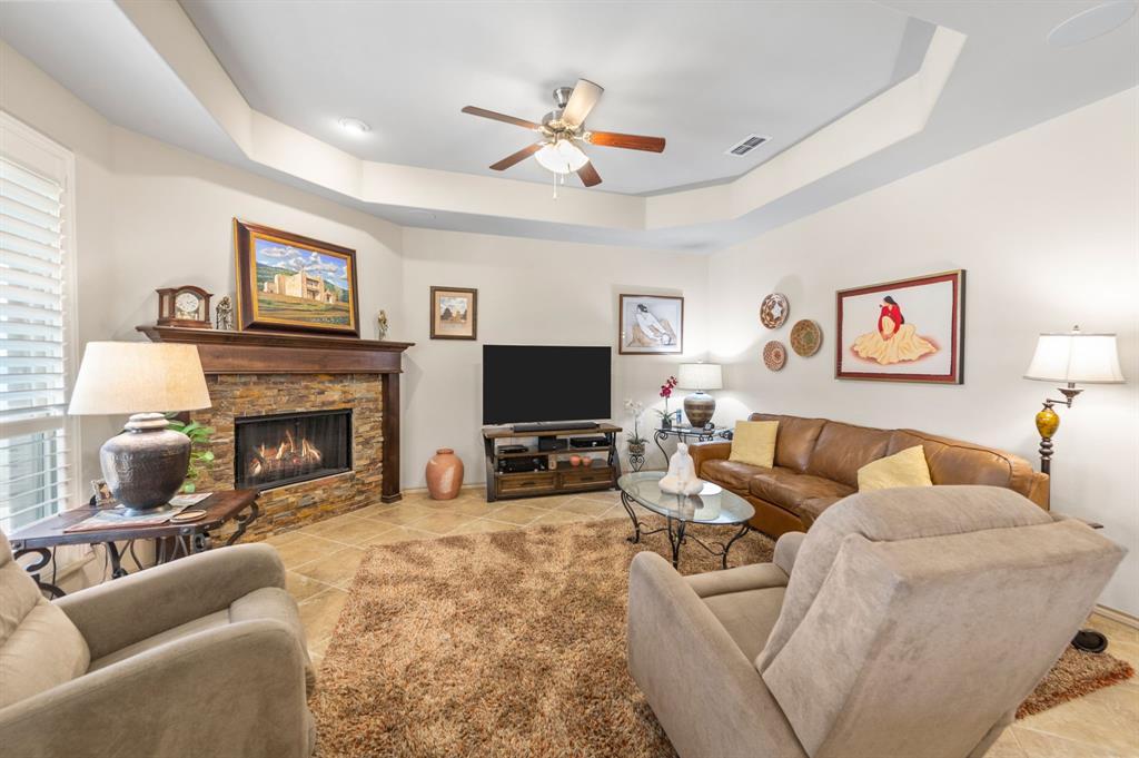 200 Oakmont Drive, Northlake, Texas 76226 - acquisto real estate best prosper realtor susan cancemi windfarms realtor