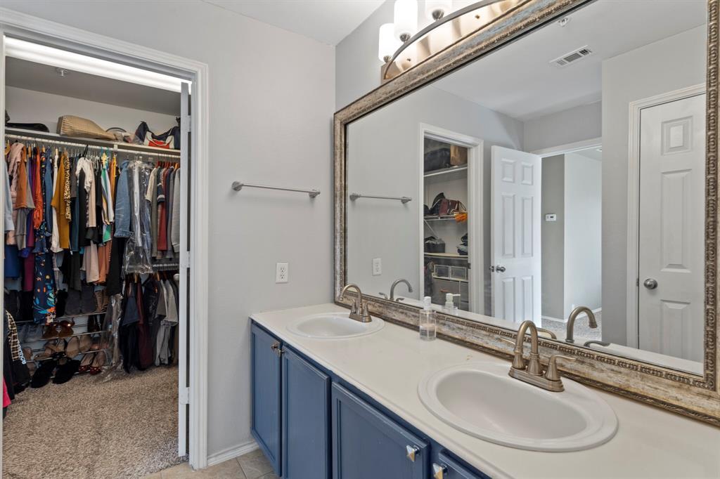 2212 Stoneleigh Place, McKinney, Texas 75071 - acquisto real estate best designer and realtor hannah ewing kind realtor
