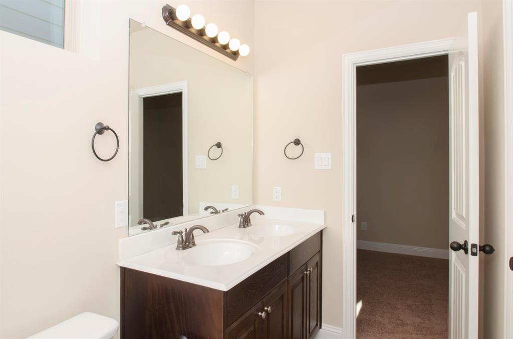 919 Whitehall  Drive, Richardson, Texas 75081 - acquisto real estate best listing listing agent in texas shana acquisto rich person realtor