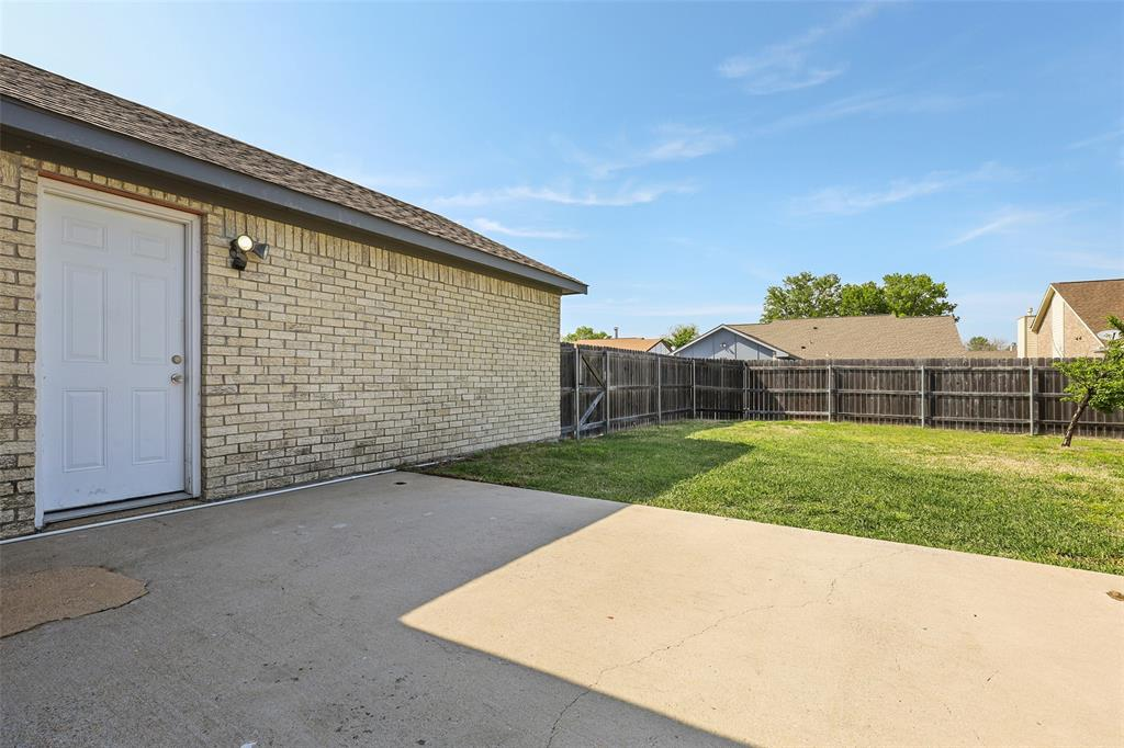 8105 Woodside  Road, Rowlett, Texas 75088 - acquisto real estate best realtor westlake susan cancemi kind realtor of the year