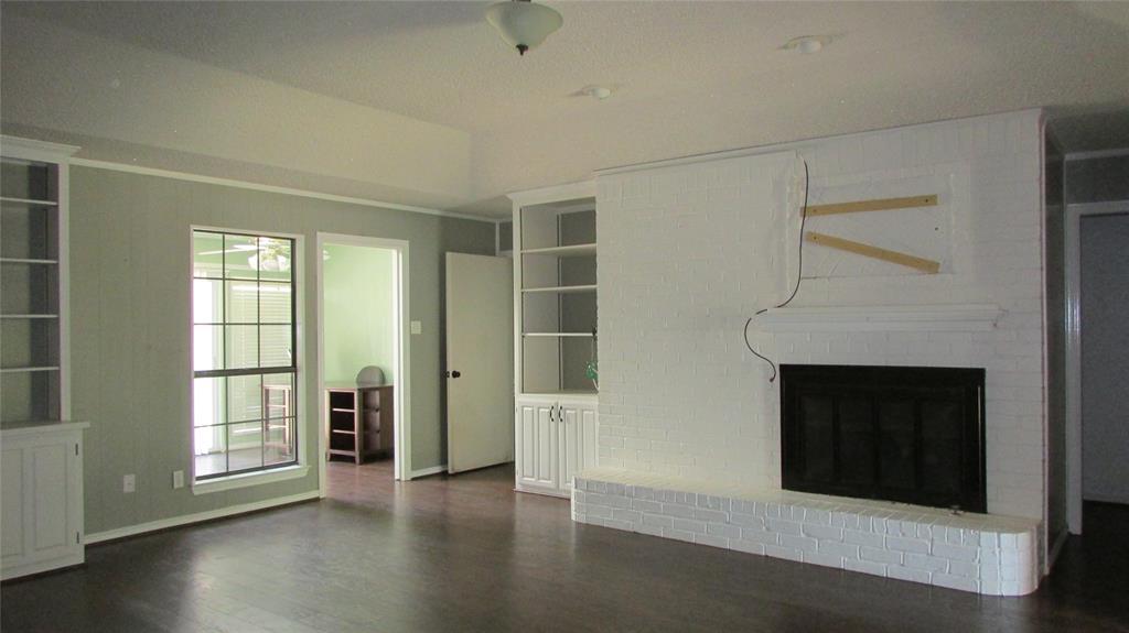 1640 Pleasant  Drive, Midlothian, Texas 76065 - acquisto real estate best prosper realtor susan cancemi windfarms realtor