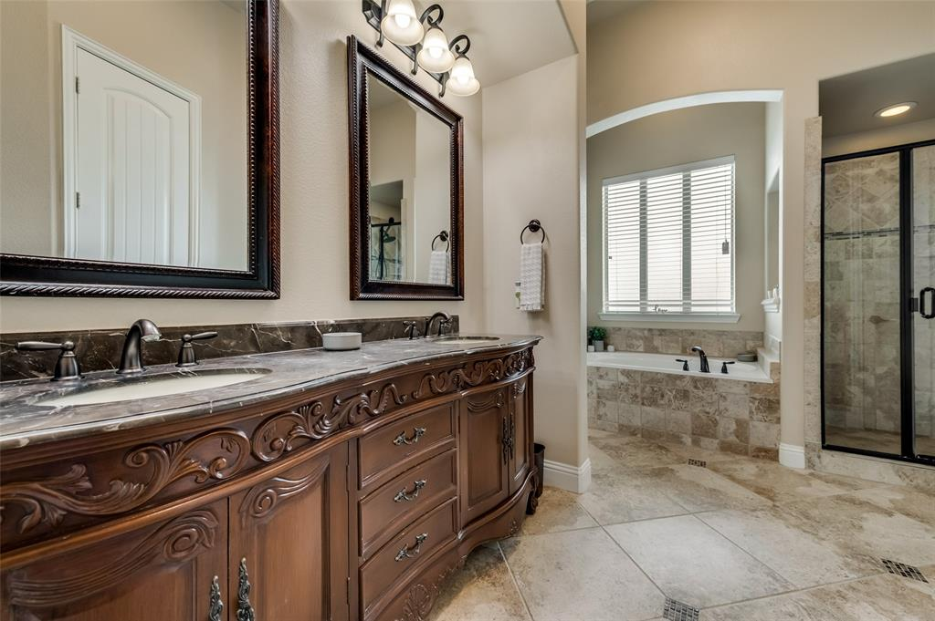 1315 Livorno  Drive, McLendon Chisholm, Texas 75032 - acquisto real estate best listing photos hannah ewing mckinney real estate expert