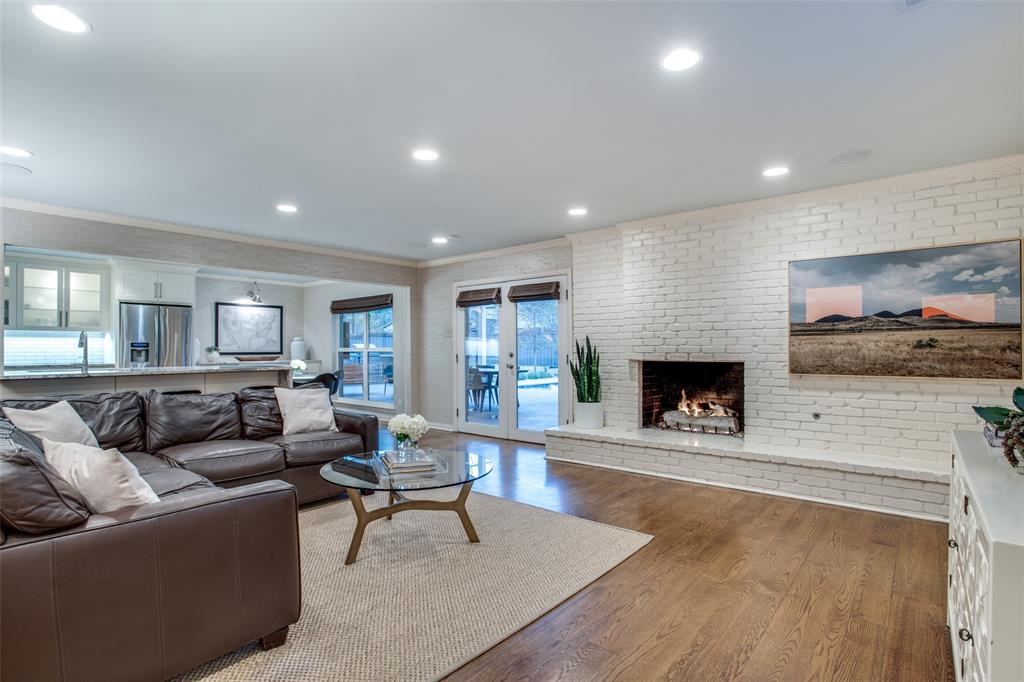 10748 Saint Lazare Drive, Dallas, Texas 75229 - acquisto real estaet best boutique real estate firm in texas for high net worth sellers
