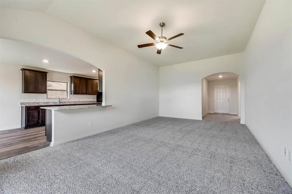 3090 Barzona Road, Forney, Texas 75126 - acquisto real estate best the colony realtor linda miller the bridges real estate