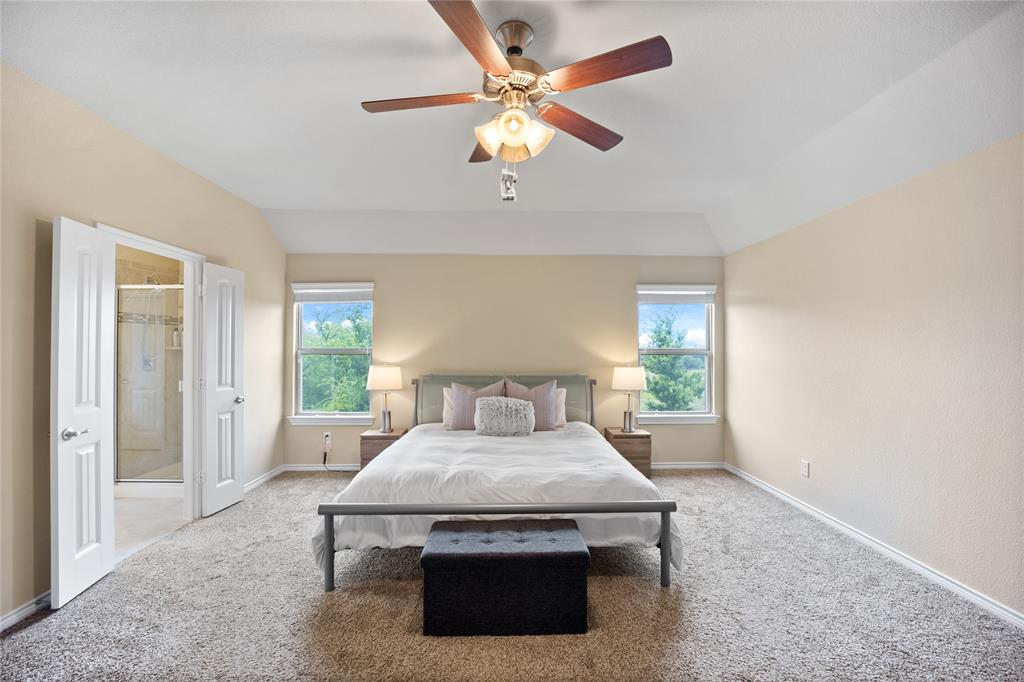9920 Timberwolf  McKinney, Texas 75071 - acquisto real estate best designer and realtor hannah ewing kind realtor