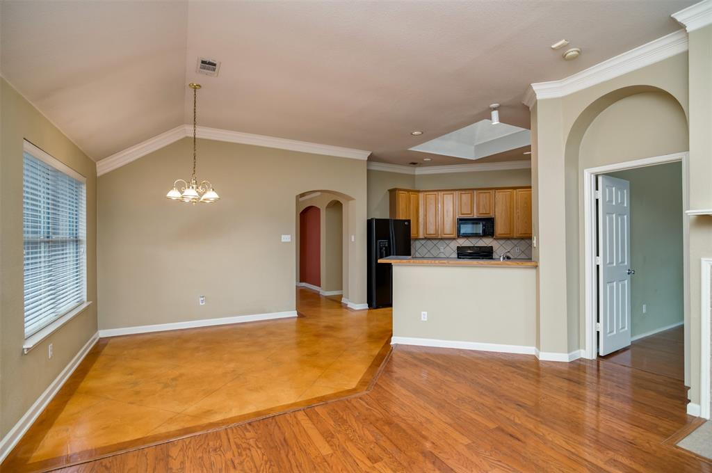 3507 Viburnum Drive, Wylie, Texas 75098 - acquisto real estate best luxury buyers agent in texas shana acquisto inheritance realtor