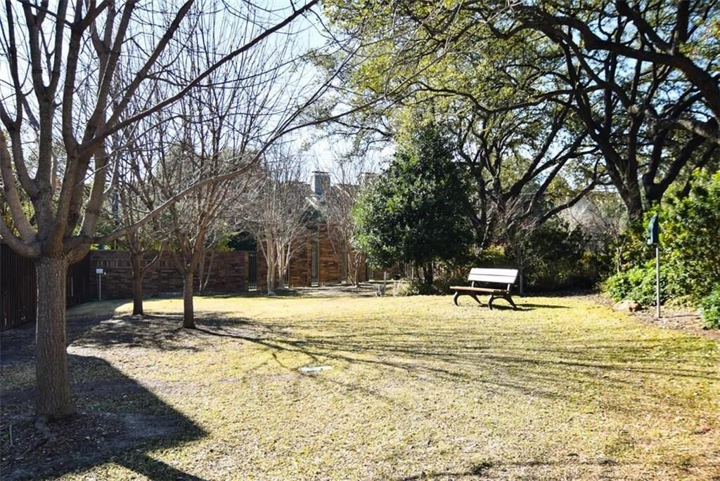 5565 Preston Oaks Road, Dallas, Texas 75254 - acquisto real estate best frisco real estate agent amy gasperini panther creek realtor