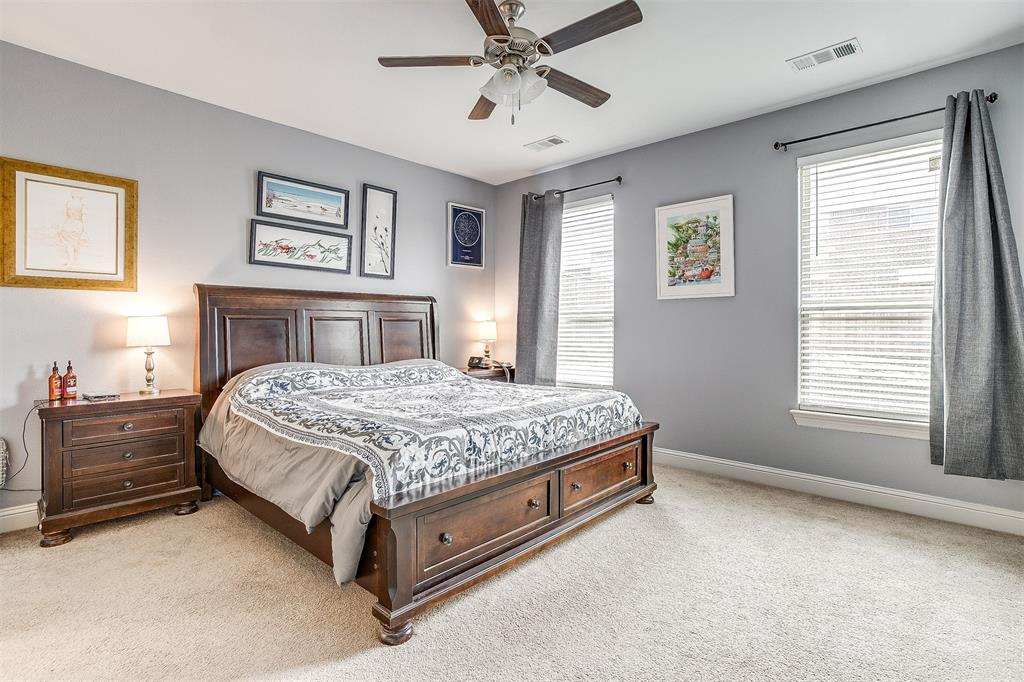 11317 Denet Creek  Lane, Fort Worth, Texas 76108 - acquisto real estate best photos for luxury listings amy gasperini quick sale real estate