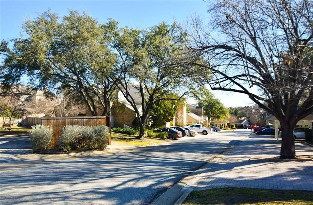 5565 Preston Oaks Road, Dallas, Texas 75254 - acquisto real estate best realtor foreclosure real estate mike shepeherd walnut grove realtor