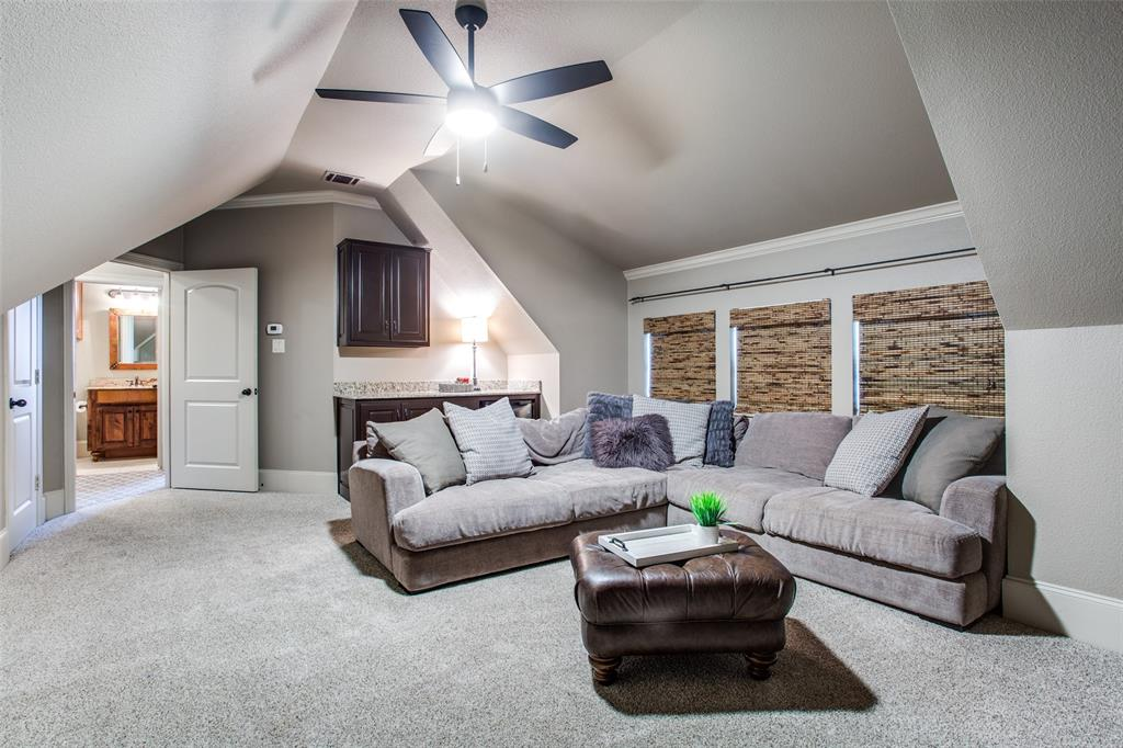 921 Genoa Court, Argyle, Texas 76226 - acquisto real estate best frisco real estate agent amy gasperini panther creek realtor