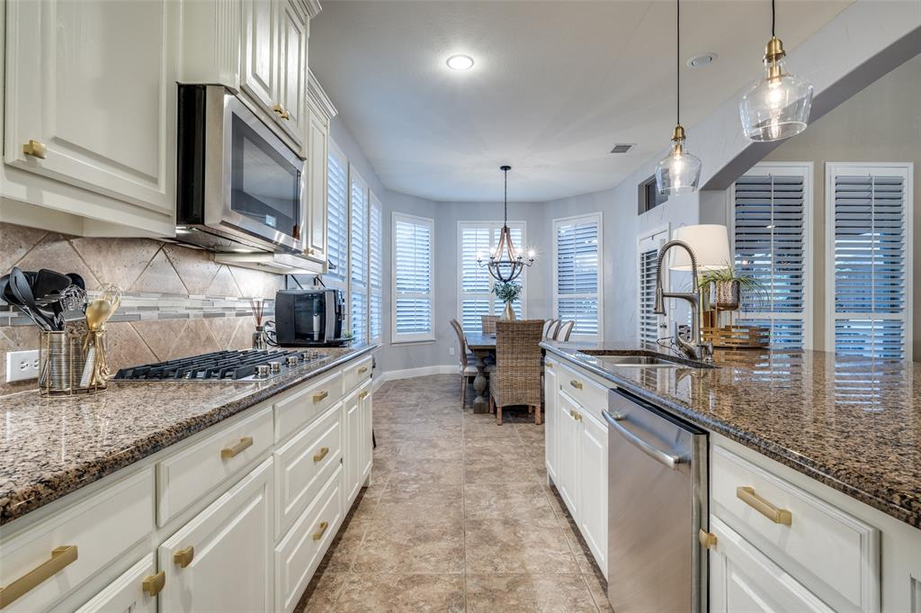 11539 Clairmont Court, Frisco, Texas 75035 - acquisto real estate best new home sales realtor linda miller executor real estate