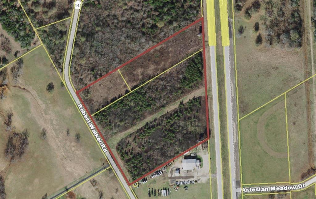 TBD Hwy 69 S Bullard, Texas 75757 - Acquisto Real Estate best frisco realtor Amy Gasperini 1031 exchange expert