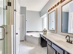 1725 Cresthill Drive, Rockwall, Texas 75087 - acquisto real estaet best boutique real estate firm in texas for high net worth sellers