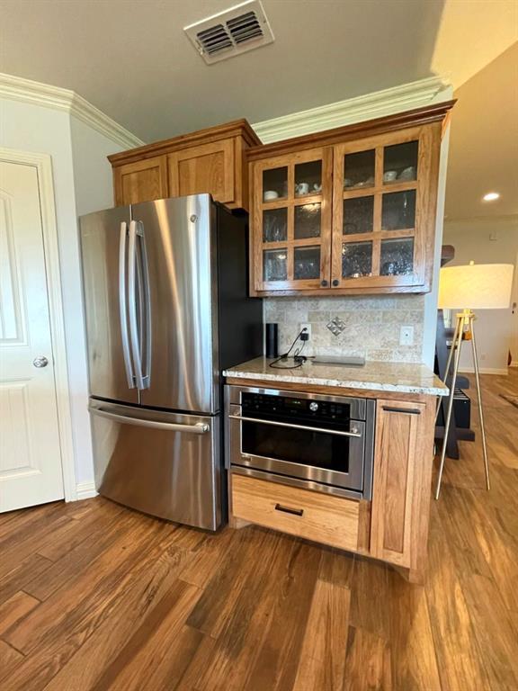 857 Great Waters Drive, Abilene, Texas 79602 - acquisto real estate best highland park realtor amy gasperini fast real estate service