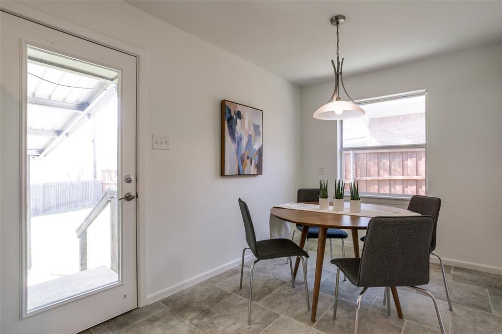11619 Colmar Street, Dallas, Texas 75218 - acquisto real estate best real estate company to work for