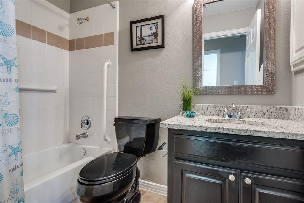 8104 Hazeltine  Drive, Plano, Texas 75025 - acquisto real estate best investor home specialist mike shepherd relocation expert