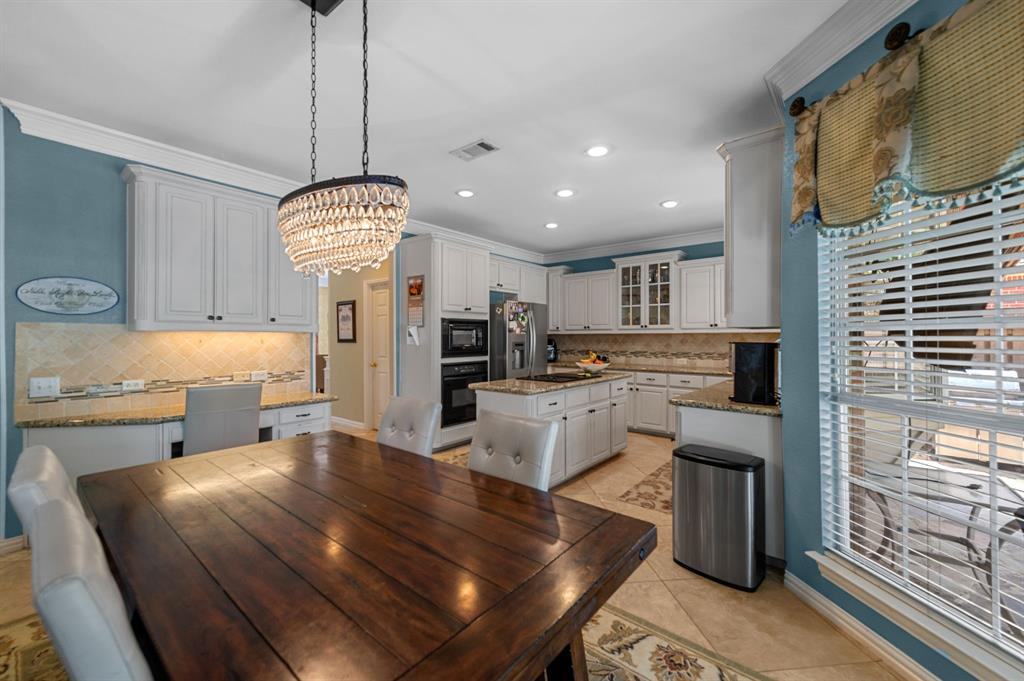 716 Bryson  Way, Southlake, Texas 76092 - acquisto real estate best listing listing agent in texas shana acquisto rich person realtor