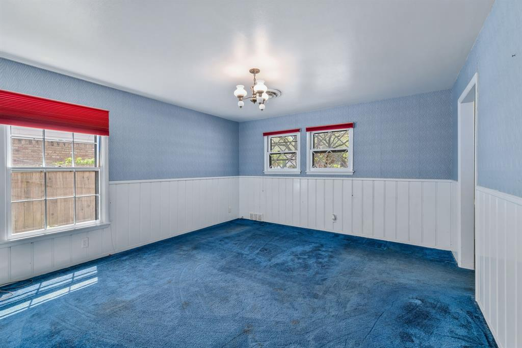 2428 Oakridge Street, Denton, Texas 76209 - acquisto real estate best style realtor kim miller best real estate reviews dfw