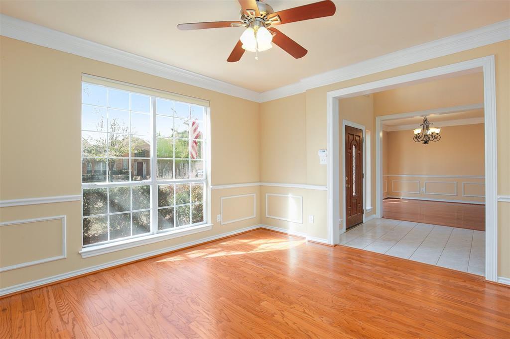 4425 Buchanan Drive, Plano, Texas 75024 - acquisto real estate best designer and realtor hannah ewing kind realtor
