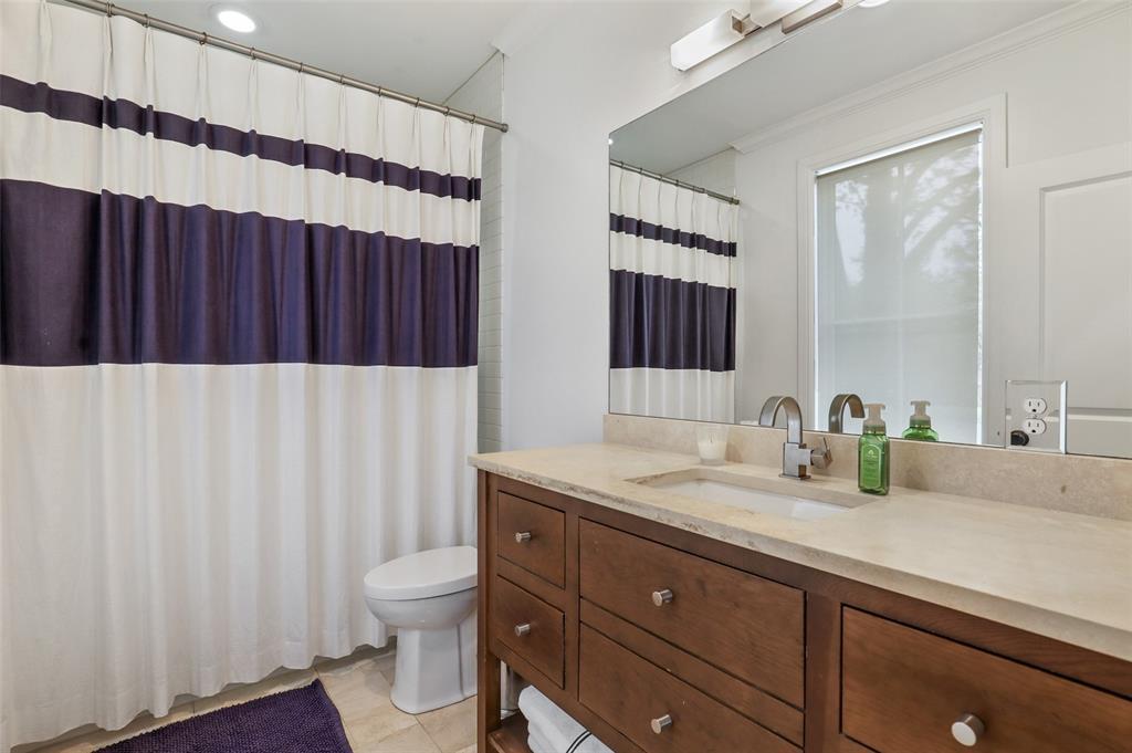 560 Northlake  Drive, Dallas, Texas 75218 - acquisto real estate best realtor dfw jody daley liberty high school realtor