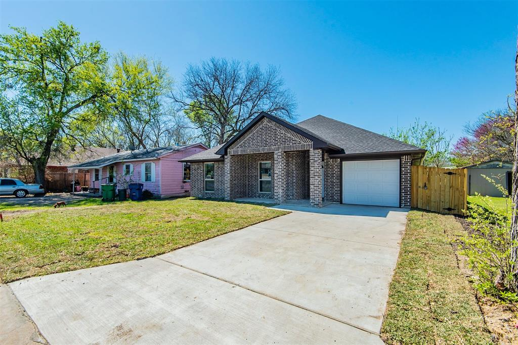806 Dr Martin Luther King Jr Boulevard, Waxahachie, Texas 75165 - acquisto real estate best realtor westlake susan cancemi kind realtor of the year