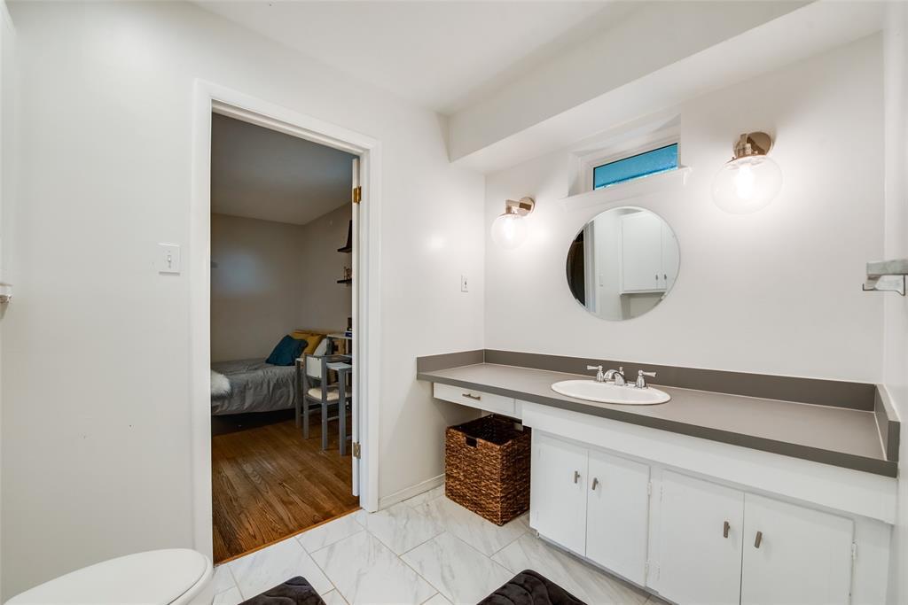 2443 Monaco  Lane, Dallas, Texas 75233 - acquisto real estate best realtor dfw jody daley liberty high school realtor