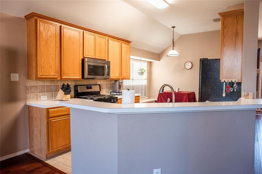 5812 Hidden Pine  Lane, McKinney, Texas 75070 - acquisto real estate best celina realtor logan lawrence best dressed realtor