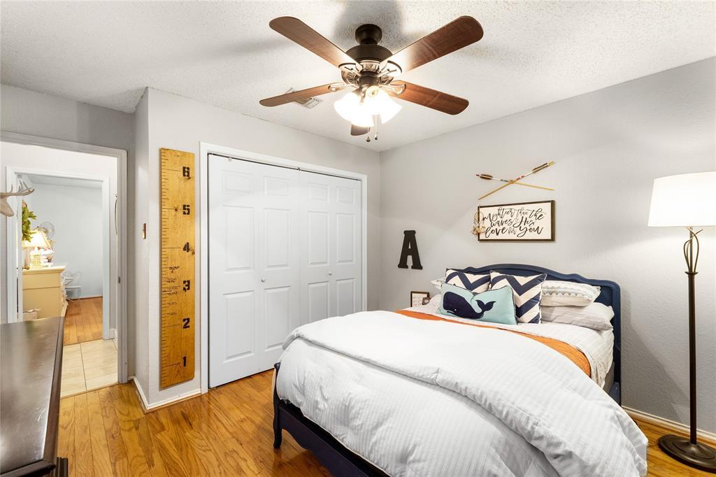 2709 Whitby  Lane, Grapevine, Texas 76051 - acquisto real estate smartest realtor in america shana acquisto
