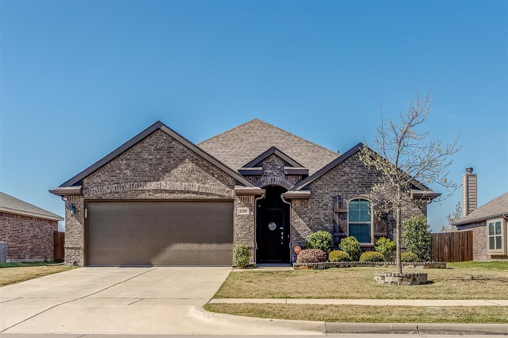 139 Acadia Lane, Forney, Texas 75126 - Acquisto Real Estate best plano realtor mike Shepherd home owners association expert