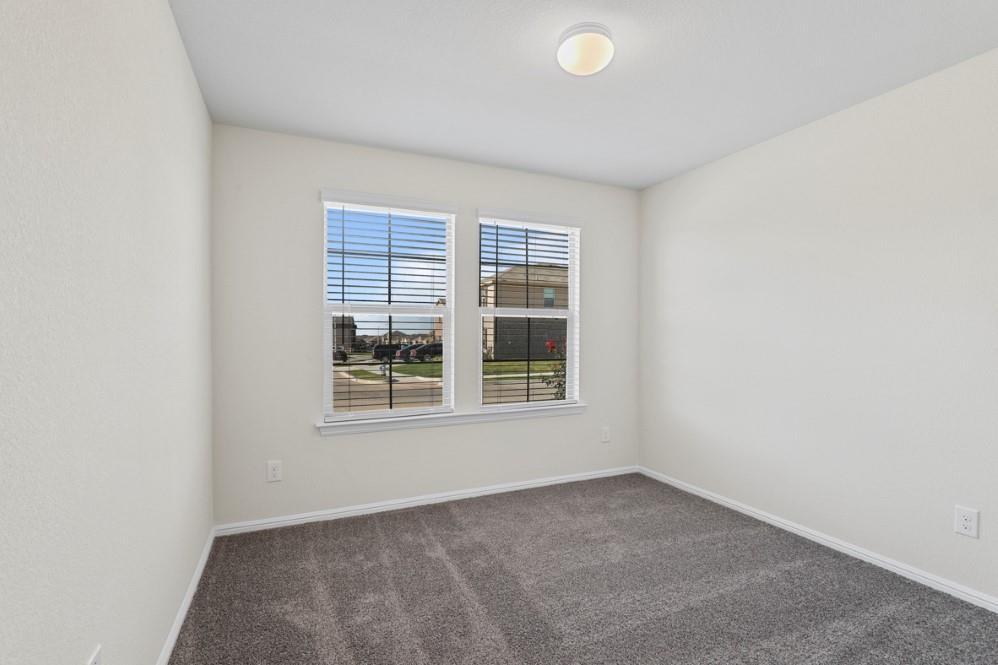 9340 HERRINGBONE  Drive, Fort Worth, Texas 76131 - acquisto real estate best luxury buyers agent in texas shana acquisto inheritance realtor