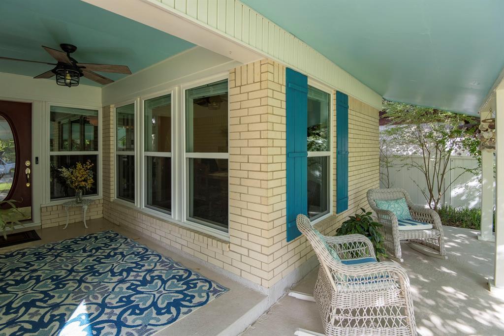 1206 Mildred  Lane, Benbrook, Texas 76126 - acquisto real estate best allen realtor kim miller hunters creek expert