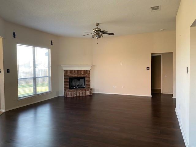 420 Mcmurtry  Drive, Arlington, Texas 76002 - acquisto real estate best highland park realtor amy gasperini fast real estate service