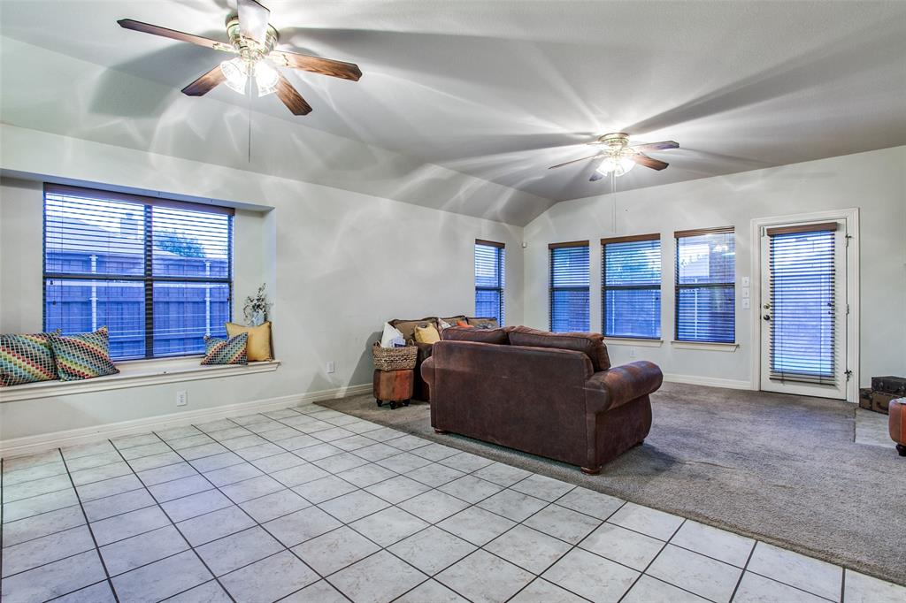 4701 Evanshire  Way, McKinney, Texas 75070 - acquisto real estate best highland park realtor amy gasperini fast real estate service